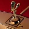 Rolls-Royce хитойлик миллиардер учун олтиндан лимузинлар ясаб берди