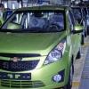 GM Uzbekistan дарҳол олиб кетиш учун 398 дона автомобил таклиф қилди