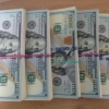 Тошкент давлат педагогика университети декани муовини 7 минг доллар пора олаётганда ушланди