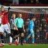 «Манчестер Юнайтед» иродали ва йирик ҳисобда ғалаба қозонди