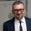 Ekspert: moliyaviy inqiroz O'zbekiston va Rossiya uchun imkoniyatlar oynasidir