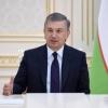 Shavkat Mirziyoyev inflyatsiyani 2022 yilda 9,5 foizgacha tushirish vazifasini yukladi