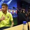 Неймар «Барселона»да қолишга қатъий қарор қилди ва бошқа таклифларни кўриб чиқмайди
