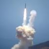 АҚШ баллистик ракета нишонга олиниши видеосини намойиш қилди