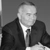 Moskvada Islom Karimovga haykal o'rnatilishi mumkin