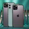 iPhone 11 dunyodagi eng ommabop smartfon bo'ldi