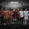 FIFA 2019/20 yilgi mavsum ramziy terma jamoasini e'lon qildi