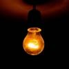 O'zbekistonda elektr energiyasi taqchilligiga qachon barham beriladi?