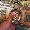 Кетма-кет 10 ҳафтадан буён доллар курси арзонлашмоқда