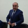Bosh vazir o'rinbosari Zoyir Mirzayev lavozimidan chetlatilishi kutilmoqda