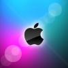 Apple'нинг олтин ақлли соати нархи 10 минг доллар бўлиши маълум қилинди