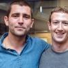 Facebook'даги узилишдан сўнг икки нафар топ-менежер ишдан кетди