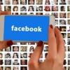 Хакерлар 257 мингта «Facebook» фойдаланувчиси маълумотларини интернетга қўйиб юборишди