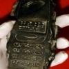 Археологлар Австрияда мобиль телефонга ўхшаш қадимий буюмни топишди