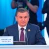Шавкат Мирзиёев 18-20 сентябрь кунлари АҚШга ташриф буюради