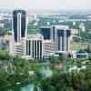 Toshkent shahridagi yer uchastkasining minimal qiymati belgilanadi