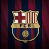 Массимилиано Аллегри ёзда «Барселона» бошқарувини ўз қўлига олиши мумкин