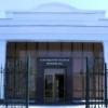 Туробжон Жўраев билан бирга ҳибсга олинган ўринбосари ҳокимликдаги вазифасига қайтди