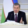 Prezident byurokratik to'siqlarni qisqartirish to'g'risida qaror qabul qildi