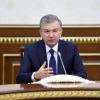Президент Осиё тараққиёт банки делегациясини қабул қилди