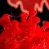 Mutaxassis koronavirusning eng ommaviy asoratini ma'lum qildi