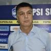 No''mon Hasanov: «Nasaf»ga qarshi o'yindagi natijadan qoniqdim