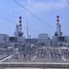 Energetika vazirligi: 2021 yilda 9ta yangi elektr stansiyasi ishga tushiriladi