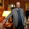 Bashar Asadning qarindoshlari Ispaniyada pul yuvganlikda ayblanmoqda