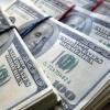 Bosh prokuror: «Bojxonachining uyidan 311 ming dollar chiqdi, bu hali hammasi emas»