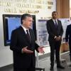 "Шавкат Мирзиёев: ""2-3 йилдан кейин давлат пахта билан шуғулланмайди"" (видео)"