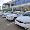 «UzAuto Motors» расман автомобил нархларини оширди (янги нархлар)