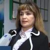 """""""Ahmadboy""""ning advokati sud hukmidan shikoyat qilinishini aytdi (video)"""