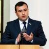Samarqandda viloyat hokimining o'rinbosari almashdi