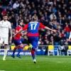 «Реал» шармандали мағлубиятга учради, «Виктория» эса «Рома»ни ютиб ЕЛга йўлланма олди