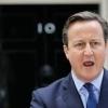 Британия бош вазири Саудия Арабистонига сафари бекор қилинди