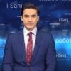 Qozog'iston televideniyesida Markaziy Osiyodagi birinchi virtual boshlovchi paydo bo'ldi (video)