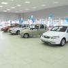 UzAuto Motors автомобиллар нархи нега оширилганини тушунтирди