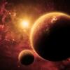 NASA раҳбари Марсда ҳаёт изларини топиш имконияти ортиб бораётганини маълум қилди