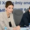 31 yanvar kuni O'zbekistonda Lola Karimova boshchiligida xalqaro konferensiya ish boshlaydi