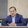 Komil Allamjonov o'zining biznesi haqidagi surishtiruvga munosabat bildirdi