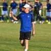 Abramov: O'zbekiston terma jamoasi JCH—2022 saralashining keyingi bosqichiga chiqsa, «Bunyodkor»ni tark etaman