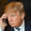 ОАВ: Трампнинг телефони Россия ва Хитой махсус хизматлари томонидан тингланмоқда
