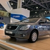 GM Uzbekistan Россия бозорида 5 ойда қанча автомобиль сотди?