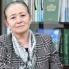 Элмира Боситханова: Аборт ва «пробиркадан» олинадиган болалар масаласи хусусида