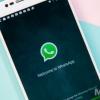WhatsApp ilovasida yana bir yangi imkoniyat paydo bo'ldi
