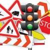 Ҳукумат хусусий автомактабларни лицензиялаш тартибини тасдиқлади