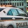"""Amerika politsiyachilari """"Lamborghini"""" bilan poyga qilishdi (video)"""