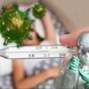 O'xshash alomatlar. Koronavirus bilan grippni qanday farqlash mumkin?