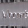 Moody's G20 давлатлари иқтисодиёти ўсишини тахмин қилди