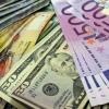 Энди Ҳисоб палатаси ҳам валютани назорат қилади